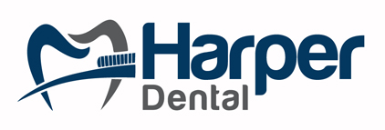 Harper Dental